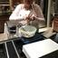 Elena R. - Seeking Work in Houston