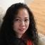 Menchu T. - Seeking Work in Burleson