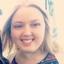 Lauren A. - Seeking Work in Milwaukee