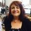 Caroline J. - Seeking Work in Louisville