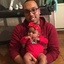 The Guerrero Family - Hiring in Bronx