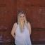 Carissa S. - Seeking Work in Sioux Falls