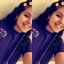 Ariana A. - Seeking Work in Conroe