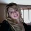 Fernanda H. - Seeking Work in Roselle Park