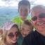 The Smith Schutt Family - Hiring in Port Richey