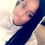 Kayla Denise W. - Seeking Work in Charlotte