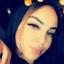 Aisha A. - Seeking Work in Tucson