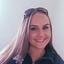 Amanda C. - Seeking Work in Oak Lawn