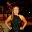 Rebecca S. - Seeking Work in Hawaiian Gardens