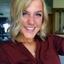 Emma D. - Seeking Work in West Point
