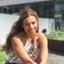 Mia S. - Seeking Work in San Diego