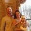The Spalding Family - Hiring in Azle