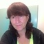 Patricia B. - Seeking Work in Houston