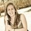 Felicia L. - Seeking Work in Fort Walton Beach
