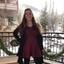 Olivia D. - Seeking Work in Clearwater