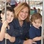 The Gauvin Family - Hiring in Rochester