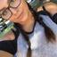 Consuelo Y. - Seeking Work in Tucson