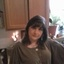 Alisa S. - Seeking Work in Jacksonville
