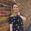 Marissa K. - Seeking Work in Noblesville