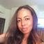 Chianna M. - Seeking Work in Duluth