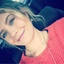 Allison O. - Seeking Work in Salt Lake City