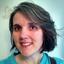Kati G. - Seeking Work in Omaha