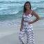Leslie S. - Seeking Work in Galveston