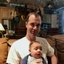 The Shannon Family - Hiring in Marietta