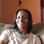 Cynthia  J. - Seeking Work in Atlanta