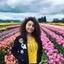 Pamela S. - Seeking Work in Tacoma
