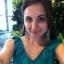 Milena G. - Seeking Work in South Orange