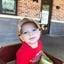 The Wisdom Jr. Family - Hiring in Mobile