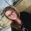 Linnea C. - Seeking Work in Big Rapids