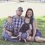 The Bonker Family - Hiring in Corpus Christi