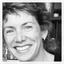 Alexandra C. - Seeking Work in San Francisco