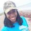 Shanike J. - Seeking Work in West Hollywood