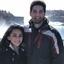 The Khalouian Family - Hiring in Staten Island