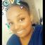 Brittany P. - Seeking Work in Chico