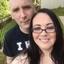 The Evans Family - Hiring in Covington