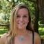 Kiera T. - Seeking Work in Larchmont