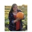 Hannah  R. - Seeking Work in Mountain Brook