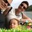 The Filson Family - Hiring in Lothian