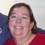 Deborah P. - Seeking Work in Hampstead