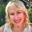 Carolyn M. - Seeking Work in Santa Cruz