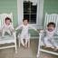 The Heffernan Family - Hiring in Orchard Park