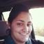 Katherine O. - Seeking Work in Elk Grove