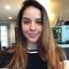 Marina D. - Seeking Work in Stamford