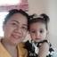 Carmencita S. - Seeking Work in Katy