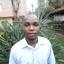 Antony Mwangi W. - Seeking Work in Catonsville