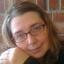 Connie R. - Seeking Work in Broken Arrow
